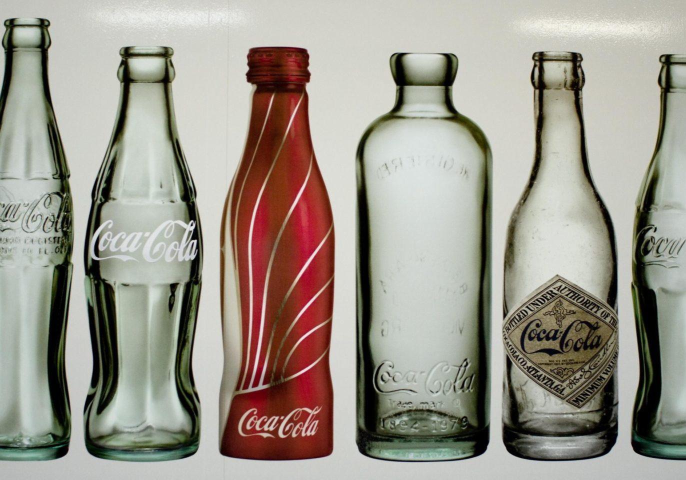 6_Coca-Cola_bottles