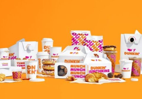 New+Dunkin+Packaging_951168e6-754a-45d3-8eb0-a3a3c765dd39-prv