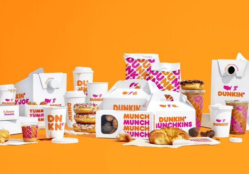 New+Dunkin+Packaging_951168e6-754a-45d3-8eb0-a3a3c765dd39-prv