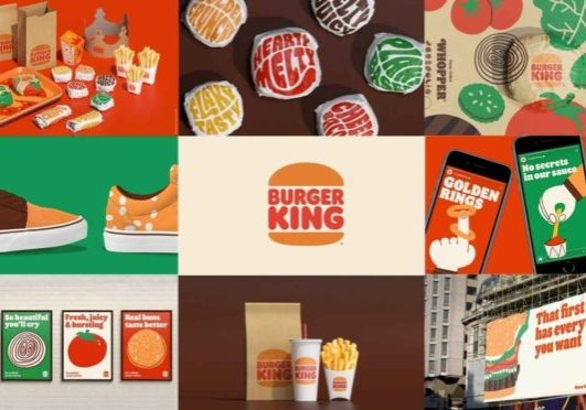 burger-king-new-image-1200